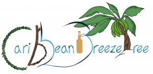 Caribbean Breeze Tree